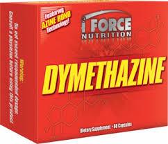 Köpa prohormone: Dimethazine Pris