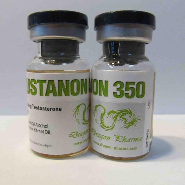 Köpa Sustanon 250 (Testosteron mix): Sustanon 350 Pris
