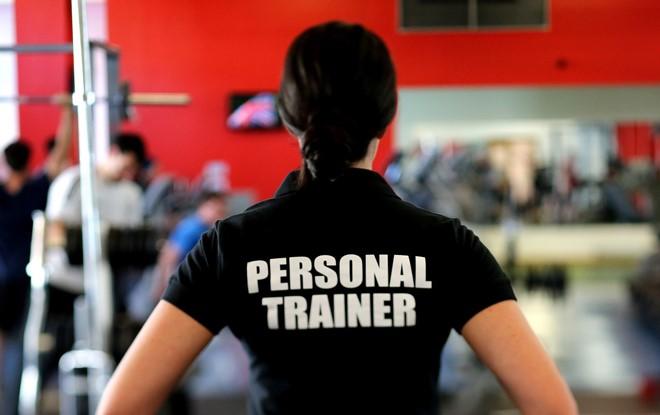 Individuelt treningsprogram for vekttap